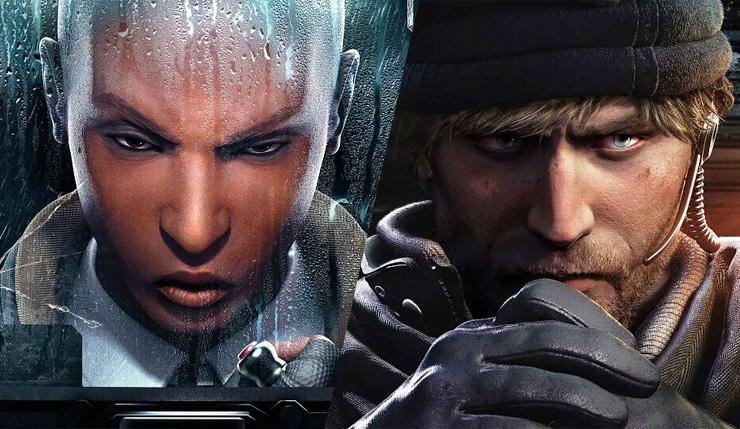 Rainbow Six Siege – Nerf für Clash: Der schlimmste Frust-Operator im Spiel wird schwächer