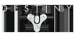destiny-logo-png-5 weiß