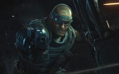Black Ops 4 Nuketown ist da: Das steckt im riesigen Update 1.05