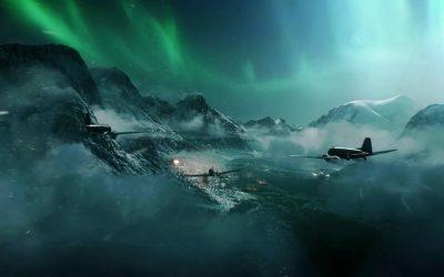 Battlefield V: Mikrotransaktionen kommen im Januar 2019 ins Spiel